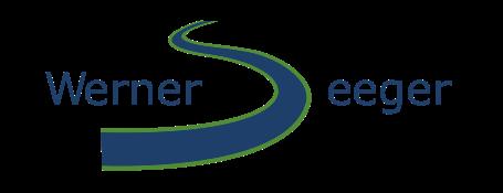 Werner Seeger Management Service